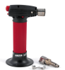 Master Appliance MT-51H Butane Micro-Torch Kit, Hand-Held -- 536 -Image