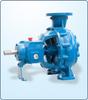 Promix Process Pumps -- RCN-RCPN-RCNS-RCPNS Series