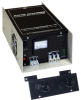 Battery Chargers -- Model # 091-170-DV-12