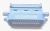 CN24MC -- View Larger Image