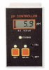 Mini pH Controller -- HI9814110