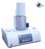Laser Flash Thermal Constant Analyzer -- LFA 1000
