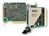 NI PCI-6071E Multifunction I/O and NI-DAQ -- 777515-01