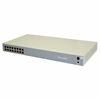 Power over Ethernet (PoE) -- 993-1171-ND