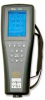 YSI ProODO Handheld Optical Dissolved Oxygen Meter -- sc-14-660-204