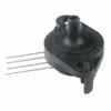 Pressure Sensors, Transducers -- HSCSFND015PA2A3-ND -Image