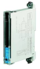 Intrinsicall Safe Single-Channel Safety Barriers -- Series 9001