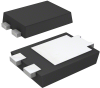 PMIC - Voltage Regulators - Linear (LDO) -- ZXTR2012P5-13DITR-ND