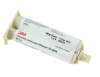 Thermal - Adhesives, Epoxies, Greases, Pastes -- 3M9588-ND