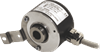 Incremental rotary encoder -- RSI58X-*******1 -- View Larger Image