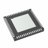 Interface - Drivers, Receivers, Transceivers -- 296-DS25BR400TSQ/NOPBDKR-ND -Image