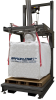 Bulk Bag Fillers -- C Series