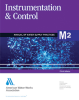 M2 Instrumentation and Control, Third Edition -- 30002