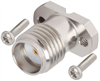 Coaxial Connectors (RF) -- SF2921-61345-1S-ND -Image