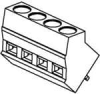 Fixed Terminal Blocks -- 39543-6306 -Image
