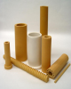 Extruded Ceramic Tubes - Image