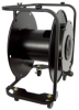 Broadcast SMPTE, TAC and OpticalCON Cable Reel -- AVF-18 -Image
