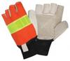 Kevlar Mining Gloves (1 Dozen) -- 1950