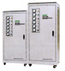 DJW.SJW Series Single-phase And Three-phase Microcomputer-controlled Non-contacting Compensated Power Voltage Stabilizers
