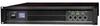 CX Series 900W 4-Channel Amplifier -- 34787