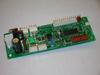 ProntoFLOW Control L-T Series - Image