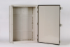 Nice Box -- NE-PCT-5070