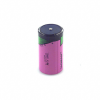 Batteries Non-Rechargeable (Primary) -- 439-1020-ND