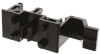 Fuse Holder Accessories -- 3605670 -Image