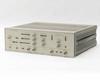Pulse Generator -- 8082A