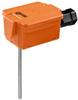 Duct / Immersion Temperature Sensor Passive -- 01DT-5AT -Image