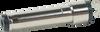 1.1 mm Center Pin Dc Power Connectors -- PPM-2-3511-SG - Image