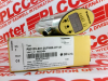 TURCK ELEKTRONIK PS010V-401-2UPN8X-H1141 ( FLOW SENSORS, FLOW AMPLIFIERS (MK 96 AND MS96), PRESSURE SENSORS, SMART PLUGS, EZ-TRACK (LDTS),ULTRASONIC SENSORS, ENCODERS (KUEBLER) ) -Image