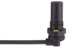 Speed sensor -- MX5015