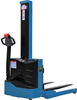 MXSE Walkie Stacker -- MXSE22-62 -Image