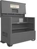 Jobsite Boxes/Cabinet -- HJSCPB-316050-94T-D720 - Image