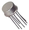 IC, GEN PUR COMP, SINGLE 200NS METAL CAN -- 31C6095