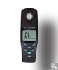 Digital Light Meter -- DLM203DL