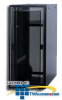 Hubbell Server Cabinets without Side Cover -- SVRXXL -- View Larger Image