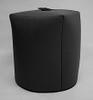 Peavey XR600F vertical fit Padded Cover -- pexr600fvf1