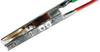 ODU Single Contact -- Sprintac™ Flatsocket - Image