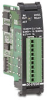 COMBO 4 PT 12-24VDC INPUT 3 PT RELAY OUTPUT -- D0-07CDR -- View Larger Image