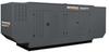 Gaseous Generator -- QT025A - Image