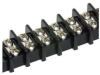 Terminal Block, Barrier Style 6P -- 63285048020-1