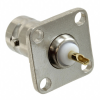 Coaxial Connectors (RF) -- 1-1337499-0-ND -Image