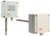 Humidity Transmitter -- HF7