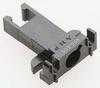 Fibre Optic Accessories -- 456605