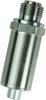Pressure Transducer - Image