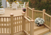 Latitudes® Composite Decking & Railing - Image