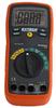 AUTORANGING DIGITAL MULTIMETER -- EX420