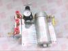 3M W-2806 ( 15568 COMPRESSED AIR FILTER & REGULATOR P ) - Image